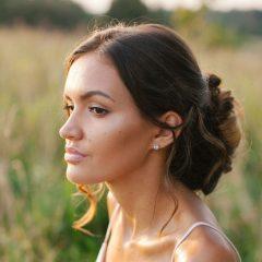 Свадебный стилист Ирина Торопова