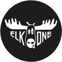 """Видеостудия """"elk.one"""""""