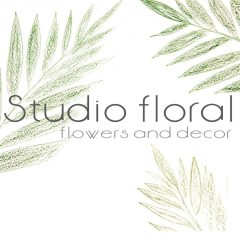 Studio-floral
