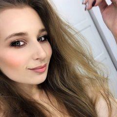 Наталья Фелицына