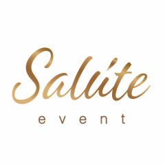 Salute Event