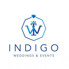 Indigo Weddings & Events