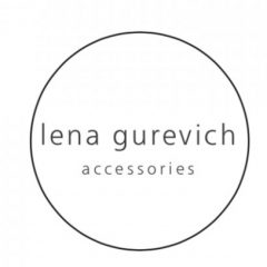 lena_gurevich_accessories