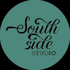 SouthSideStudio.ru