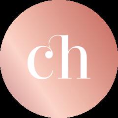 Кристина Чернова | Дизайнер полиграфии премиум-класса