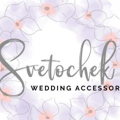 Svetochek Wedding