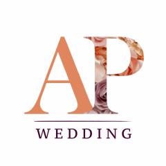 AP WEDDING FLOWERS