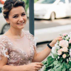 Свадебное агентство Комильфо