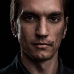Андрей Сухинин