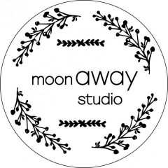 Moonaway Studio