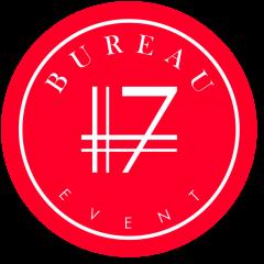 Event Bureau#7