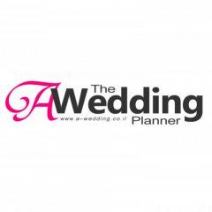A-Wedding
