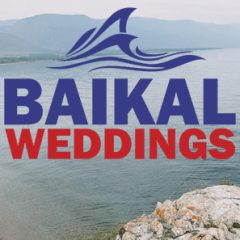 Baikal Weddings