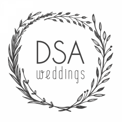 DSA Weddings - Montenegro