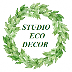 STUDIO ECO DECOR