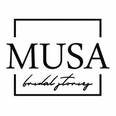 MUSA wedding