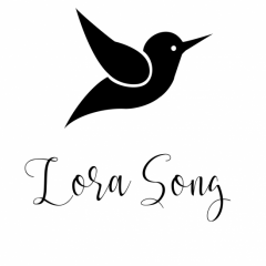 Lora Song