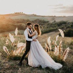 Myriad weddings