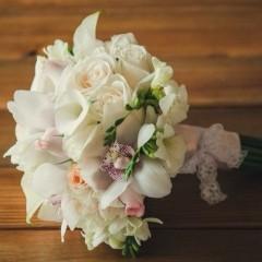 Цветочная лавка Крокус