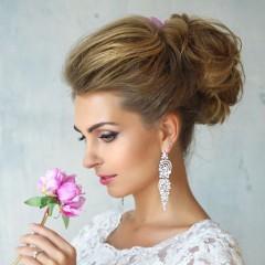 ICONBRIDE - студия свадебных стилистов