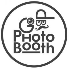 Компания по аренде фотобудок GoPhotoBooth