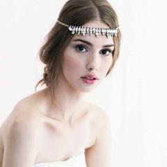Bride La Boheme Свадебные Аксессуары