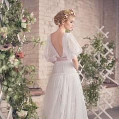ESTY STYLE Wedding Design
