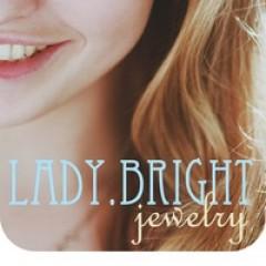 Lady.Bright