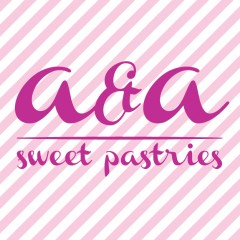 a&a sweet pastries